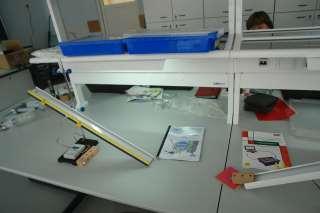 ФГОС лаборатории по физике